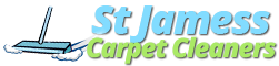 St James's Carpet Cleaners